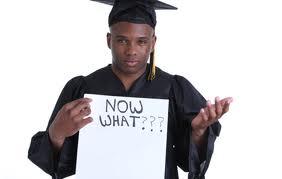 college grad hire me