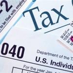 TaxFormsCollage