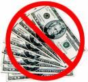 no money 2