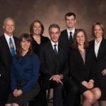 Kahler Financial Group