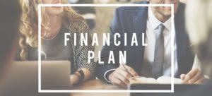 Financial Planniong