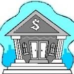 BankBuilding