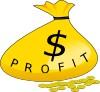 profitmoneybag
