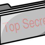 top-secret-folder-md