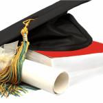 GraduationCapBooks