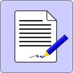 DocumentSignature