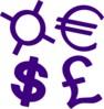 MoneySymbols