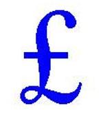 pound-sign