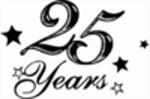 25-yrs