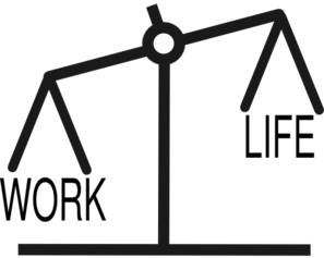 work-life-balance-md