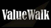 valuewalk-logo