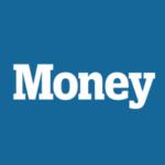 Rick Kahler on Money Magazine