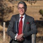 Rick Kahler | Financial Speaker