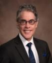 Certified Financial Transitionist® (CeFT®)   Rick Kahler