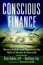Conscious Finance by Rick Kahler